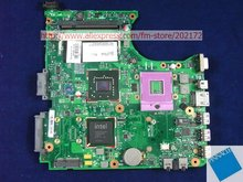 Laptop Motherboard for Comaq 510 610 538409-001 100% tested good