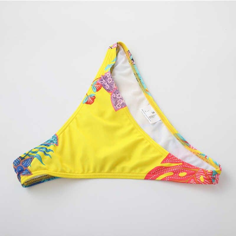 Женские купальные наборы, бандажный дизайн, без рукавов, без спинки, без бретелек, с принтом, короткий топ + трусы с эластичной талией + Кардиган с длинным рукавом, пальто