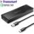 [Ruso Disponible] Tronsmart Presto Banco de la Energía 10400 mAh Batería de iones de Litio Externa USB Tipo C Rápida carga 3.0 Batería Portátil