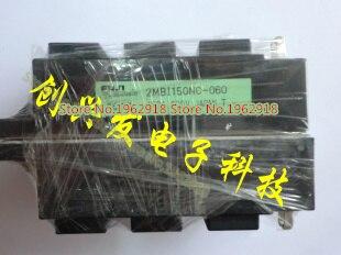 2MBI150NC-0602MBI150NC-060