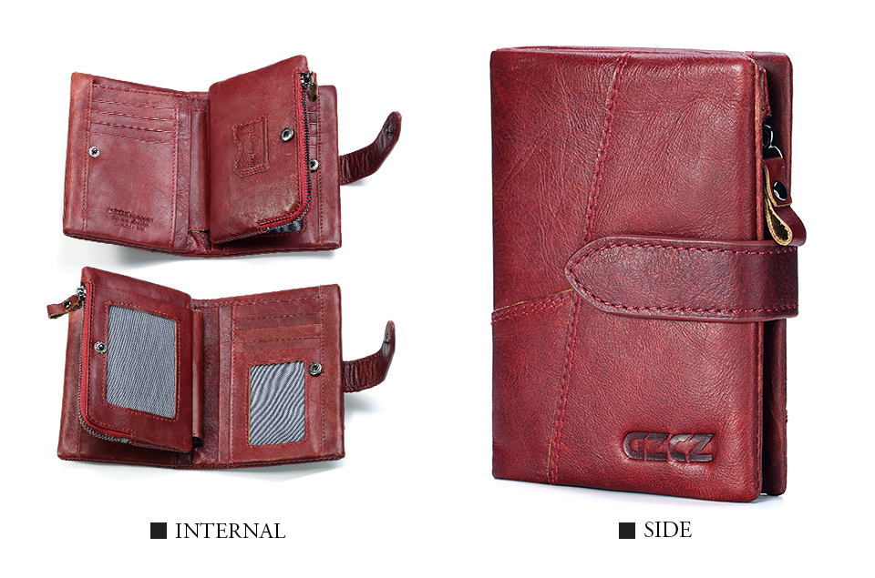 wallet-red-L_18