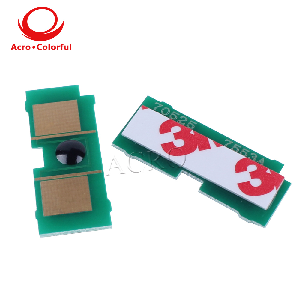 Compatible toner chip Q7551A for Hp LaserJet P3005 M3027MFP M3035MFP printer cartridge in Cartridge Chip from Computer Office