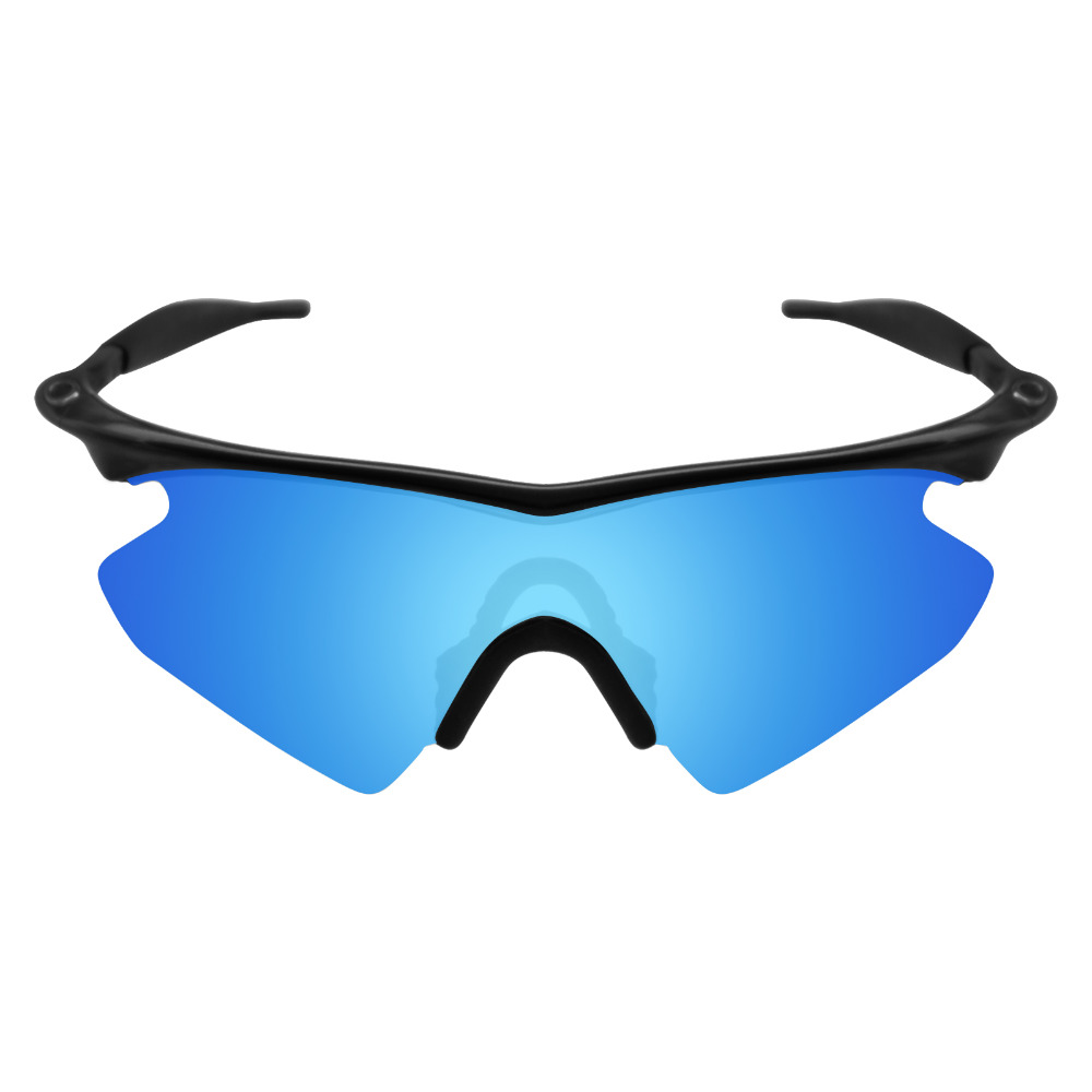 3b8f5e26f3 Mryok Polarized Replacement Lenses for Oakley M Frame Heater Sunglasses  Lenses(Lens Only) Multiple Choices-in Accessories from Apparel Accessories  on ...