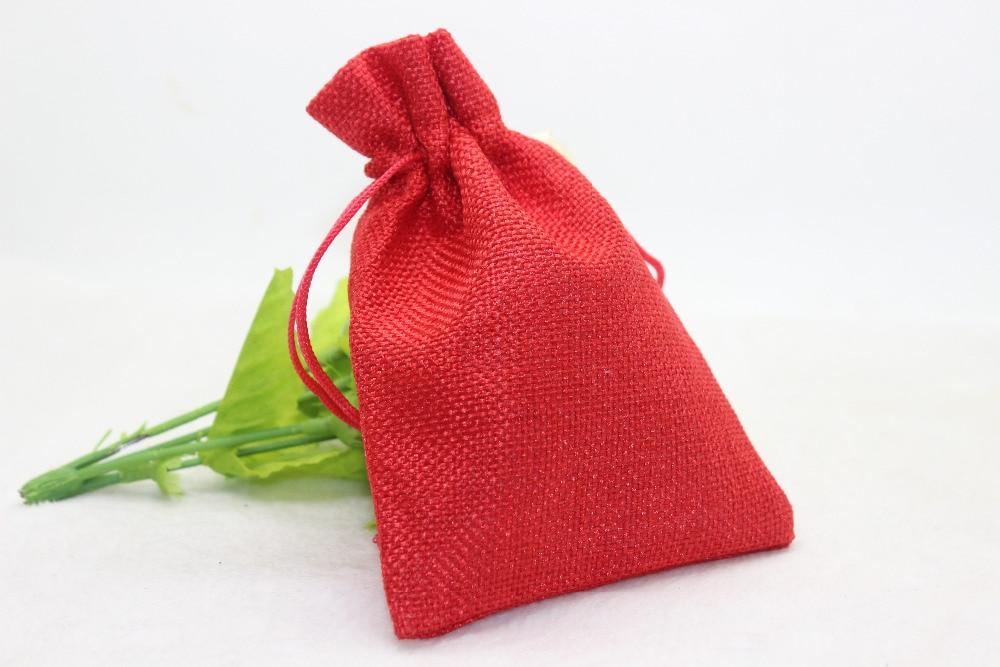 Image result for warna merah natal