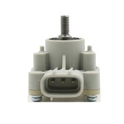 89406-53010 8940653010 tylny reflektor poziomu czujnik do toyoty Prius Tacoma Mazda RX 8 Lexus ES330