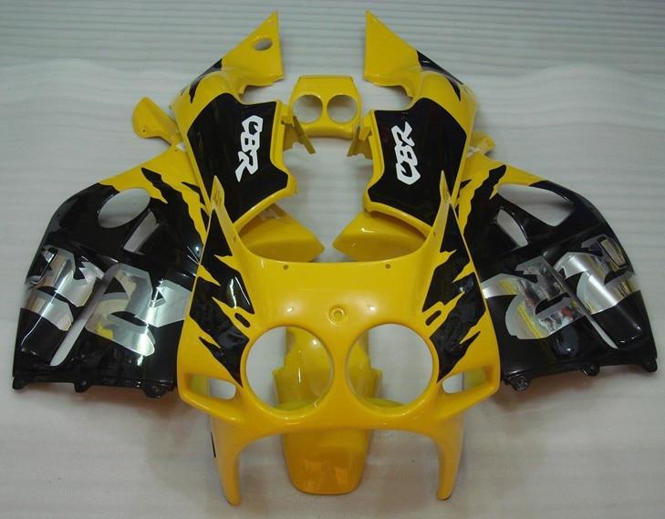 honda cbr 250 rr for sale in malaysia