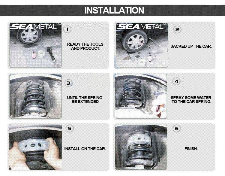 car-shock-absorber-springs-bumper-auto