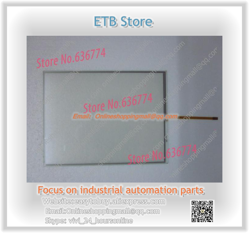 New Crevices Zax-n 10.4 inch Touch Air Jet Ioom Touch Screen Touch Panel кукла super doudou cjddmw001
