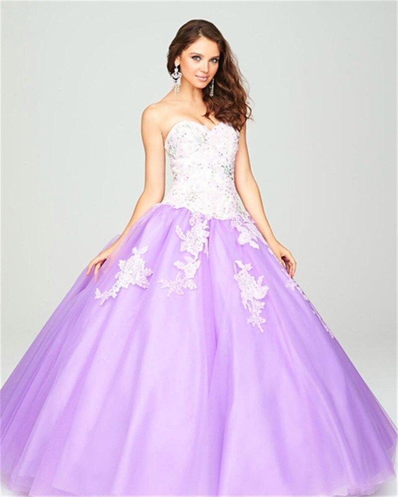 Bonito La Luz Azul Vestido De Dama Viñeta - Vestido de Novia Para ...