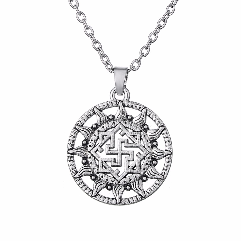 aliexpress buy viking nordic amulet viking norse