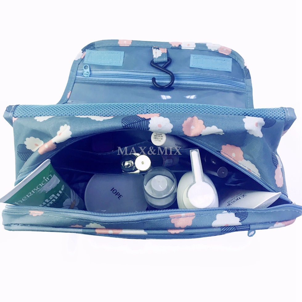cosmetics bag08