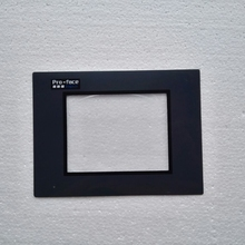 GP37W2-BG41-24V GP37W2-LG11-24V Membrane film for HMI Panel repair~do it yourself,New & Have in stock