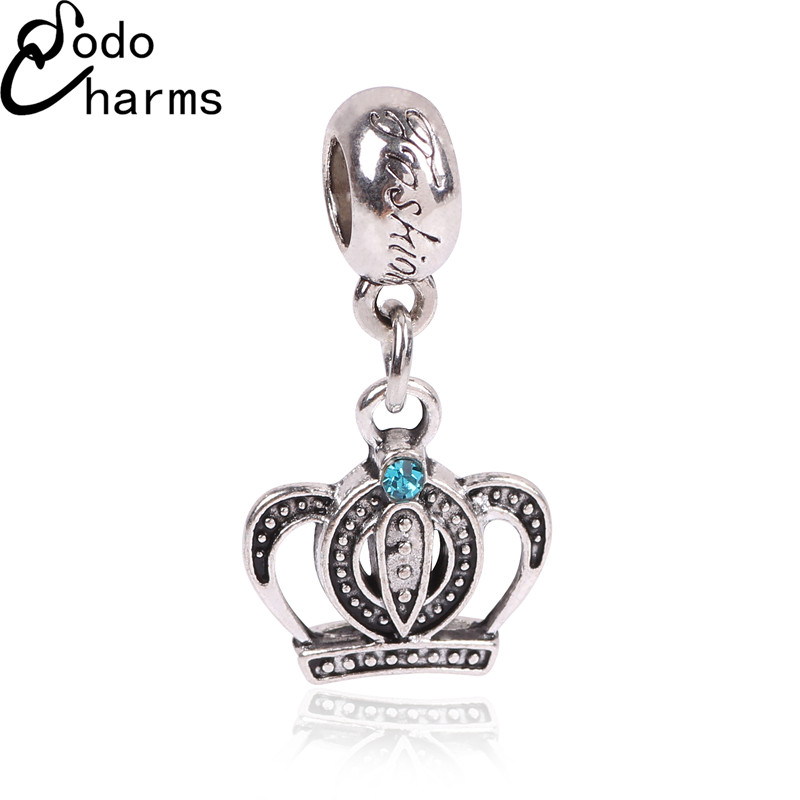 charms herisson pandora
