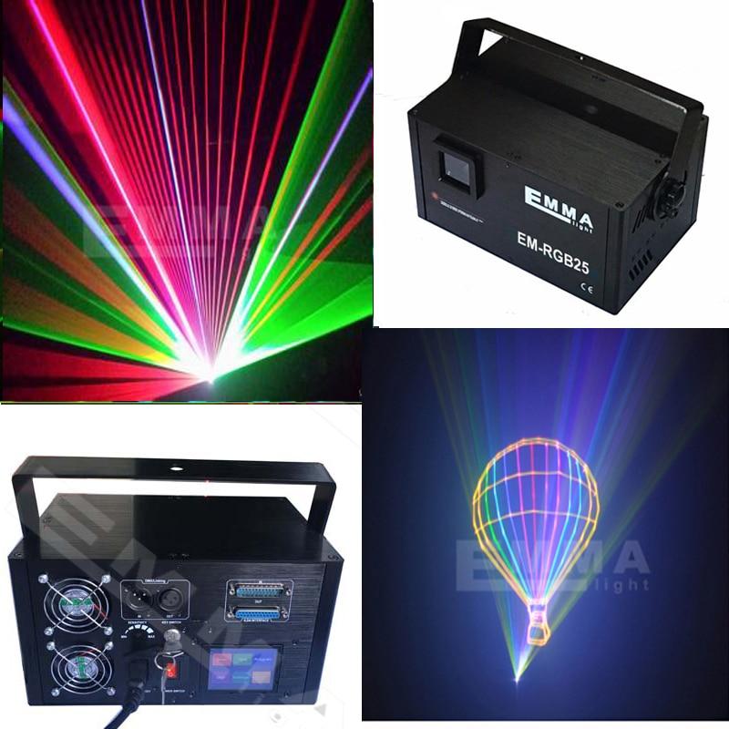 new high power 3w rgb dmx ilda sd card lazer show light music fashion laser show system disco. Black Bedroom Furniture Sets. Home Design Ideas
