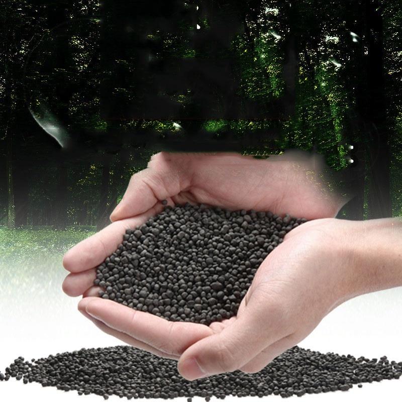 aquarium fertilizer-