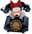 Микки 897 мультфильм мило стационарный телефон домашний телефон аон