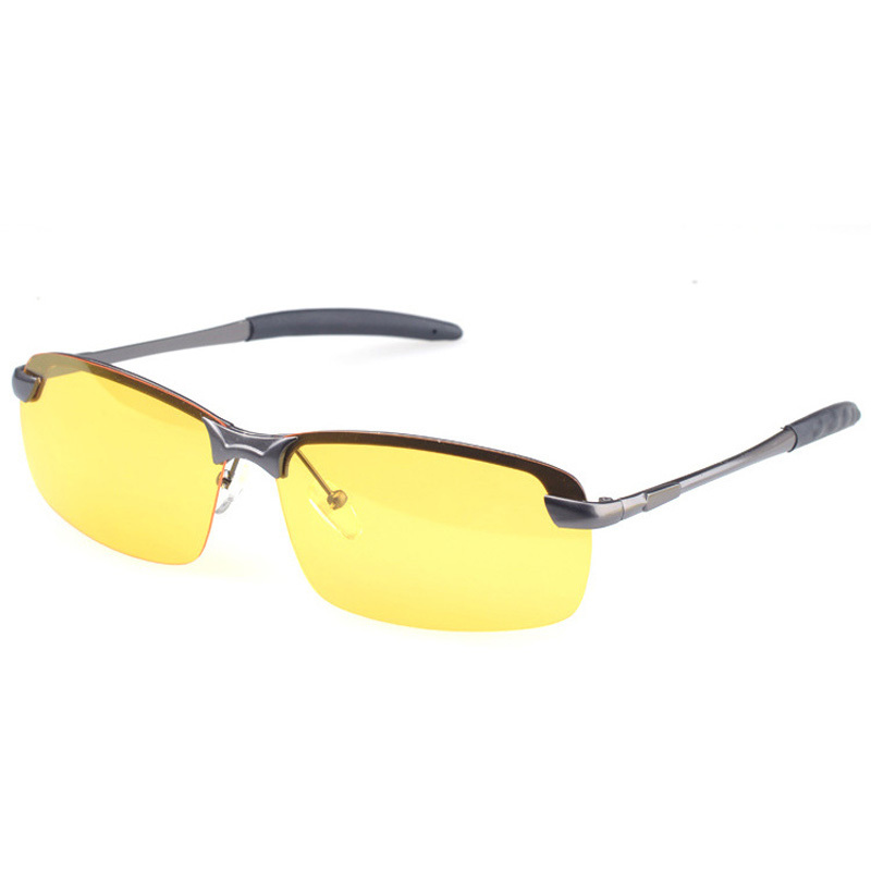 Las Sports Sunglasses  compare prices on night vision goggles online ping low