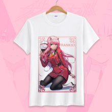 Darling in the Franxx T-Shirt – 19