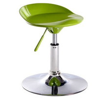 Bar Crs Lifting Cr Stool Cashier Cr European Minimalist Fashion Bar Rotating Bar Stool