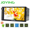 Newest JOYING 2GB RAM 32G ROM Android 5.1.1 Quad Core Universal Car Radi Audio Stereo GPS Navigation Double 2 Din Media Player