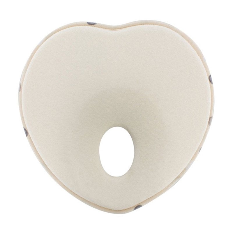 memory foam neck roll pillow
