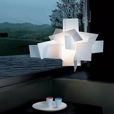 Awesome Lampadari Per Soggiorno Moderni Pictures - Idee ...