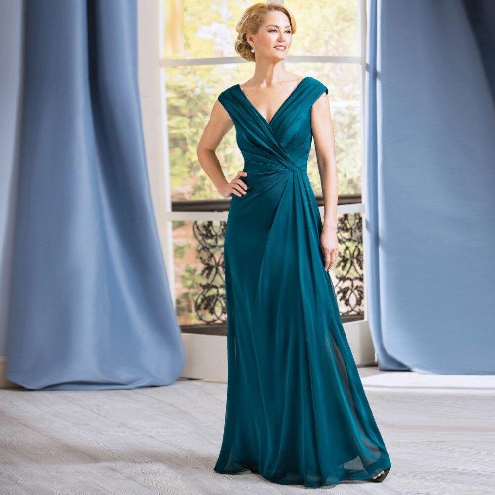 Popular Formal Dress Online-Buy Cheap Formal Dress Online lots ...