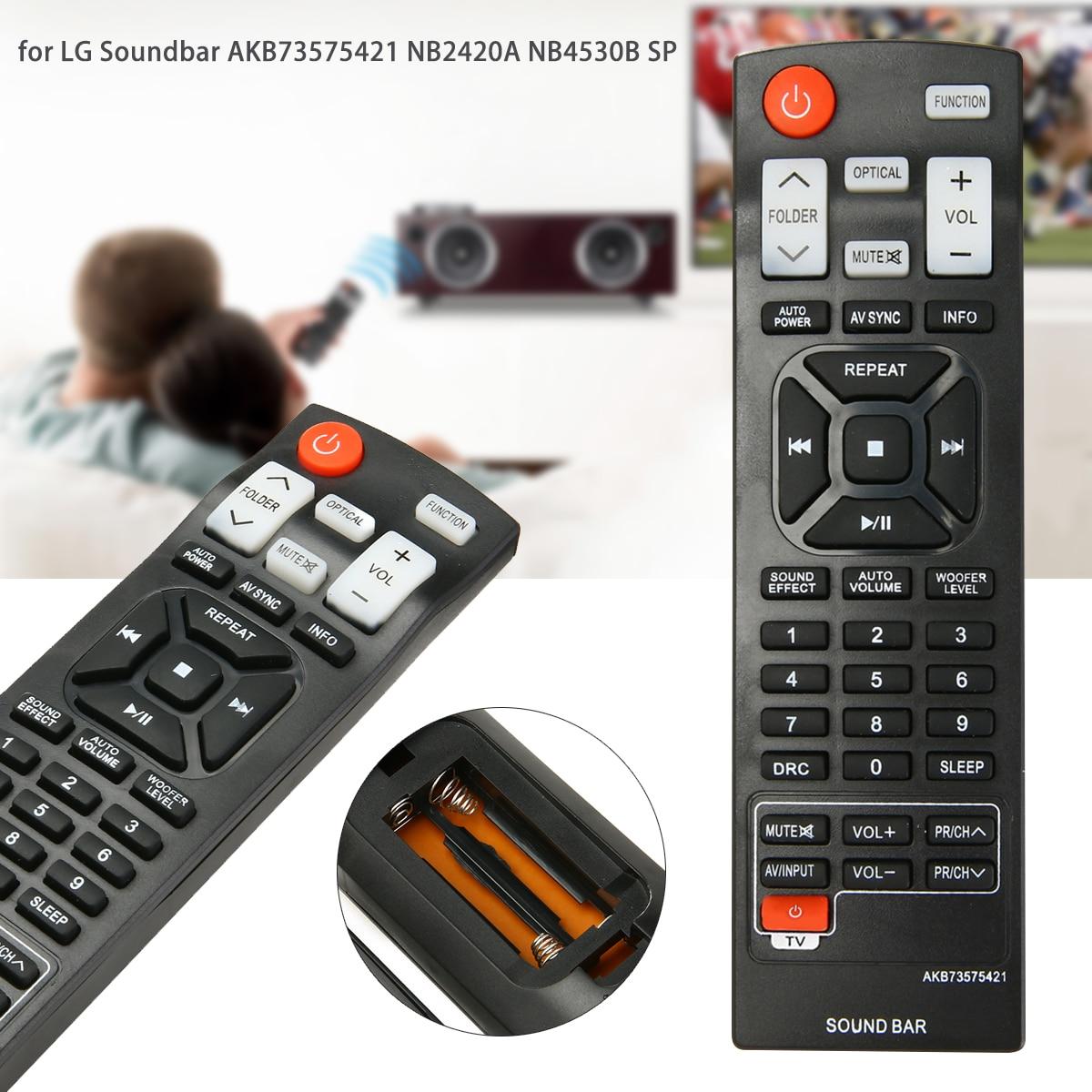 Lg Nb2420a Soundbar - Keep Shopping Online