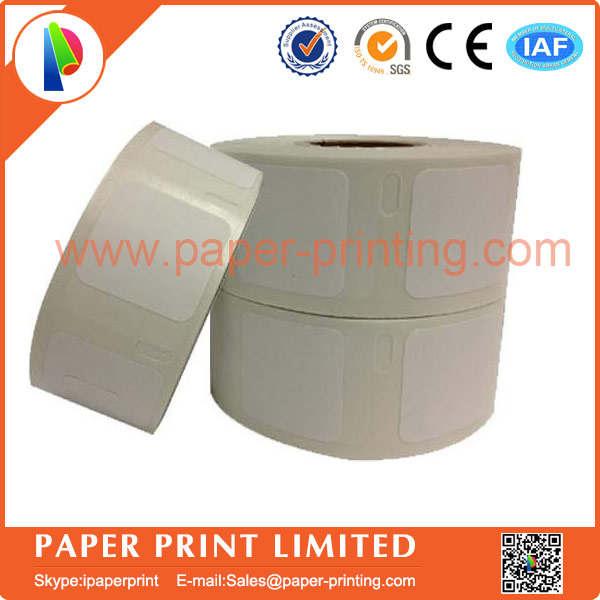 4x rolls dymo 30332 label size :1