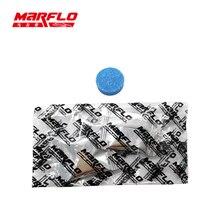 1,66 USD для магии глиняных смазок 1 пакет(2 шт в пакете) Волшебная глиняная смазка для магии глиняная подкладка рукавица для полотенец