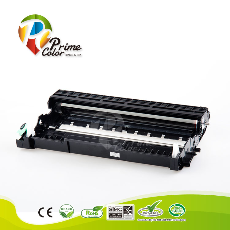 Aliexpress Buy Drum DR420 For Brother Drum Unit For