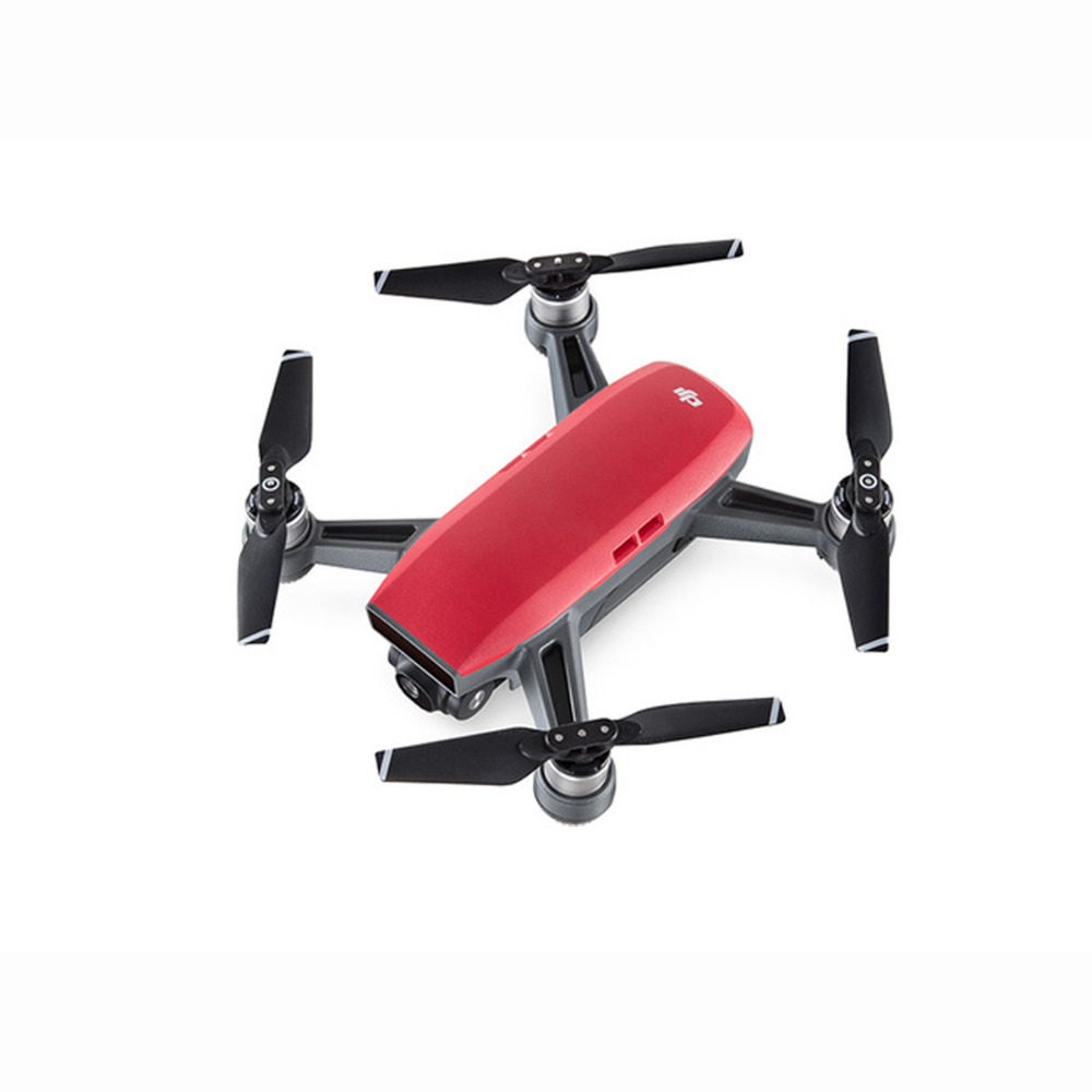 Ideas control drones all-in-one version Aircraft Propeller guard Intelligent Flight Battery Charger cable hub Micro Remote USB cjmcu all in one mwc flight control board atmega2560 mpu6050 hmc5883l ms5611 top version
