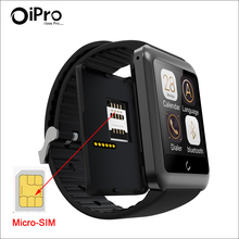บลูทูธใหม่สมาร์ทดูU11 Uwatch Smartwatchนาฬิกาข้อมือแฮนด์ฟรีป้องกันการโจรกรรมสนับสนุนซิมการ์ดสำหรับios A Ndroidโทรศัพท์มือถือ