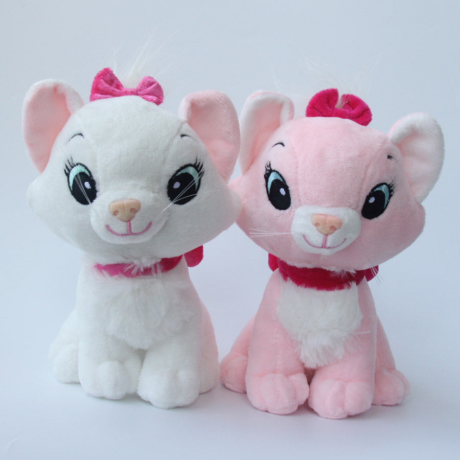 Soft Plush Toys : Pc cm hot selling plush cat stuffed doll toy soft