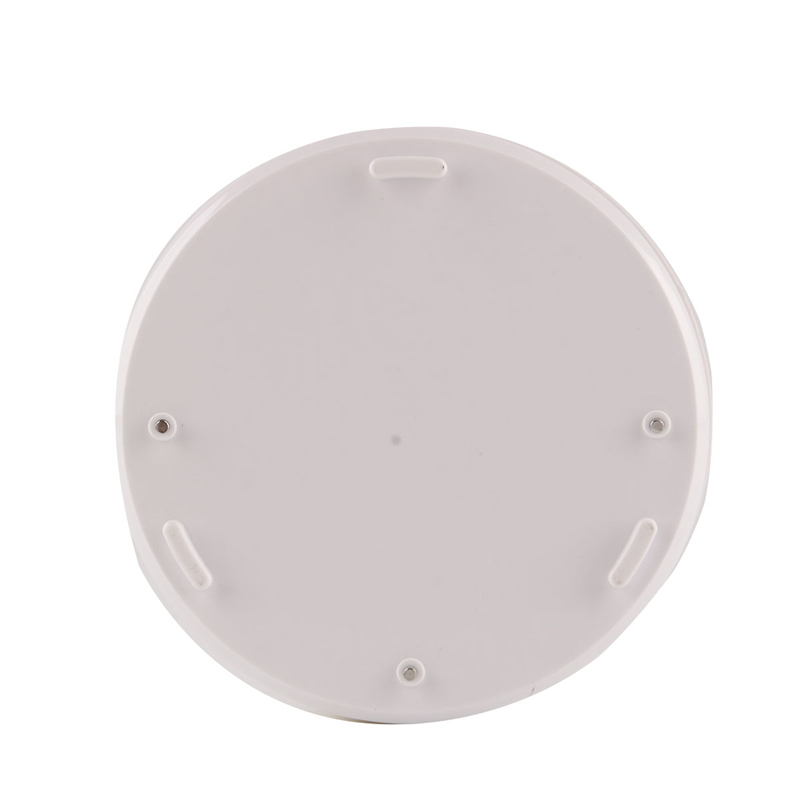 Wireless Water Overflow Leakage Alarm Sensor Detector 90dB ABS Voice Work Alone Water Level Alarm Home Security Alarm System 11