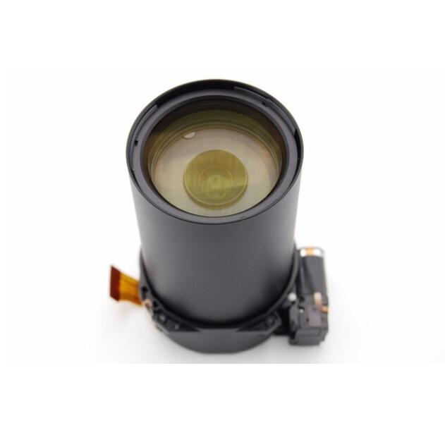 NEW Lens Zoom Unit For Nikon for Coolpix P610 / B700 Digital Camera Repair Part (NO CCD) original zoom lens unit for panasonic dmc sz1 sz3 sz5 sz7 sz9 digital camera without ccd