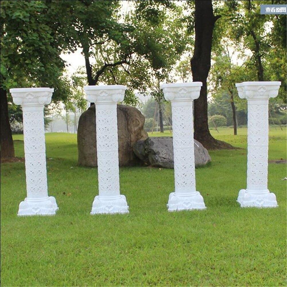 European Style Columns : ⊱european style hollow out ᐊ artificial roman