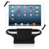 Universal Tablet Stand Holder 360 Degree Rotation Desktop Stand Holder Mount Telescopic Bracket For iPad 7 9 inch/8.9 12 inch