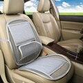 Лето автокресло талия подушка водителя специальные бамбуковые подушки вентиляции сети