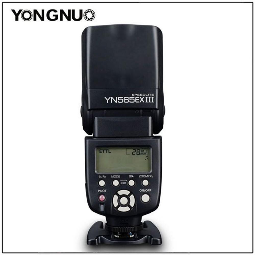 YN565EX IIITTL (3)