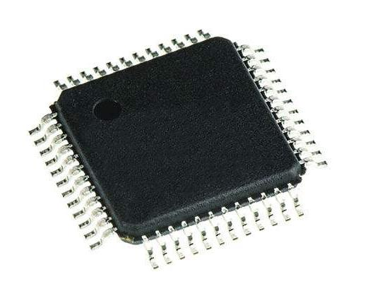 1pcs/lot CM6206 CM 6206 LQFP48 In Stock1pcs/lot CM6206 CM 6206 LQFP48 In Stock