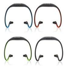 Hands-free Wireless Sports Earphones