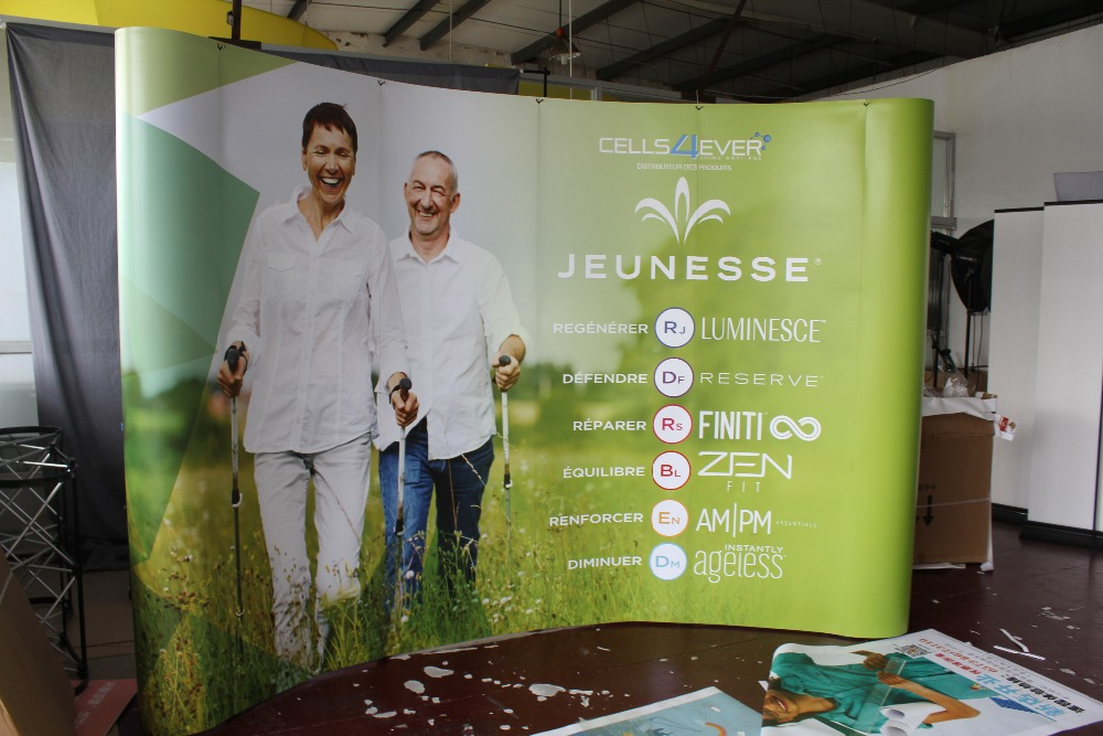 Exhibition Stand Wall : Pop up stand stand table wall pop up dispaly exhibition