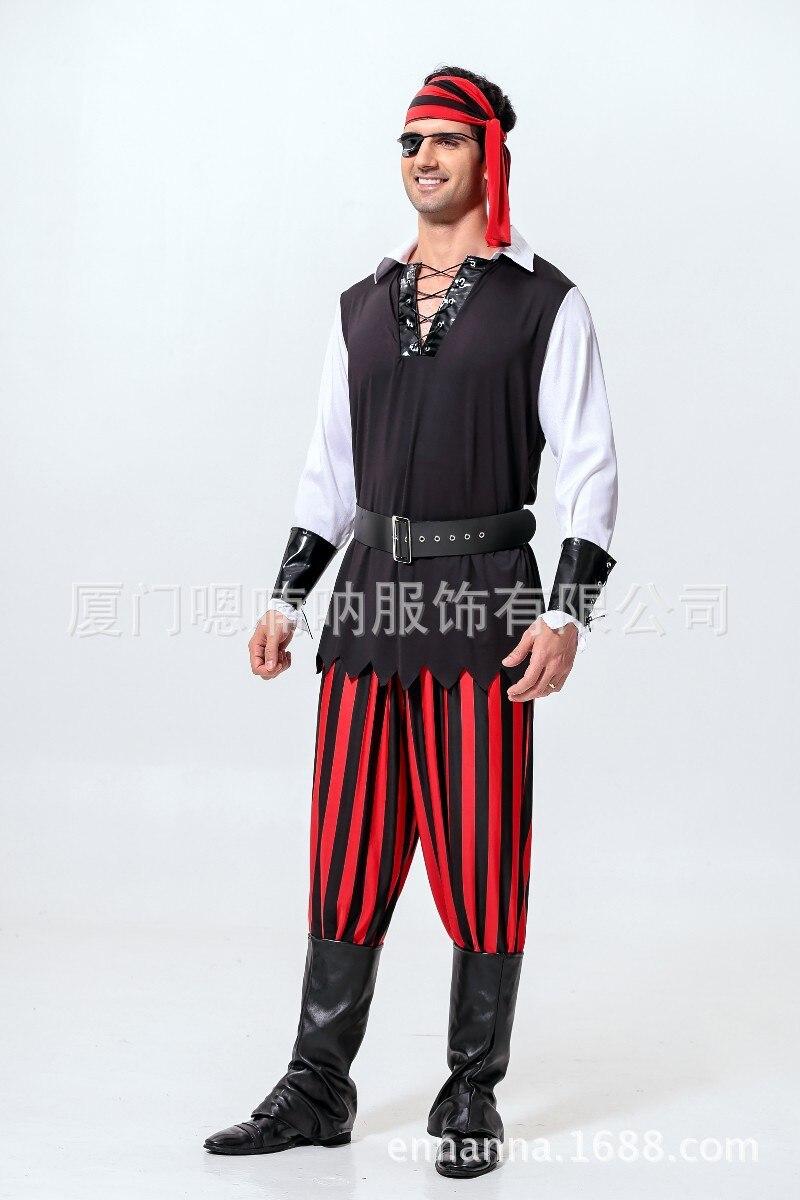Online Get Cheap Flintstone Fancy Dress -Aliexpress.com | Alibaba ...