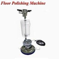 Машина для полировки пола 15L Push type щетки протирочная машина для полировки пола Чистка/восковая машина для дома/отеля