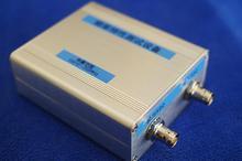 NWT200 50 125khz の〜 200 MHz/ネットワークアナライザ/フィルター/振幅/周波数特性/信号源