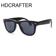 Polarized Night Day Driving Sun Glasses 2017 New Men Sunglasses Top Quality Eyewear Accessories