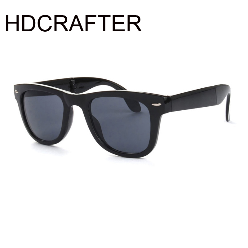Polarized Night Day Driving Sun Glasses 2018 New Men Sunglasses Top Quality Eyewear Accessories ...
