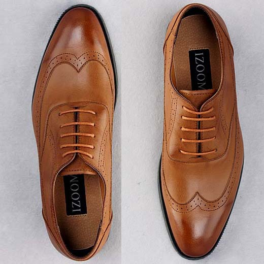 Popular Mens Oxford Dress Shoes-Buy Cheap Mens Oxford Dress Shoes ...
