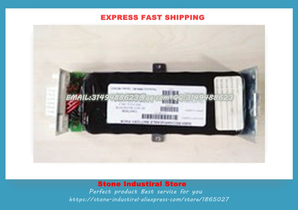 Original Battery For 370-4861-01 StorEdge 6020/6120 100% Tested Good Quality hercules 4861